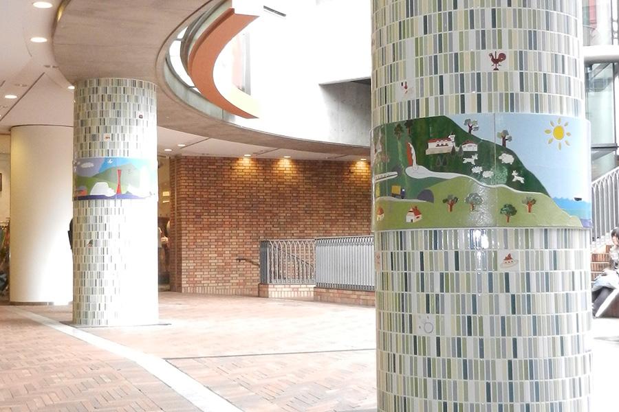 神戸国際会館 1