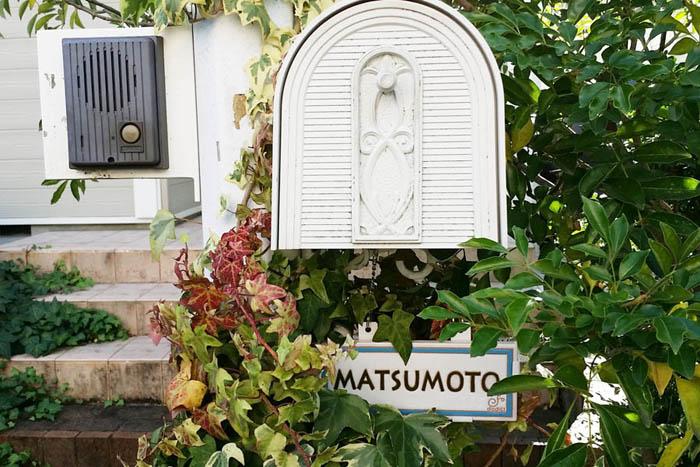 170321-MATSUMOTOsama-700x467-1