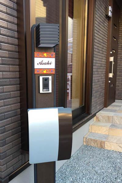170507-399x600-Asahisama-2